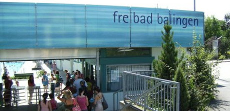 freibad_BL