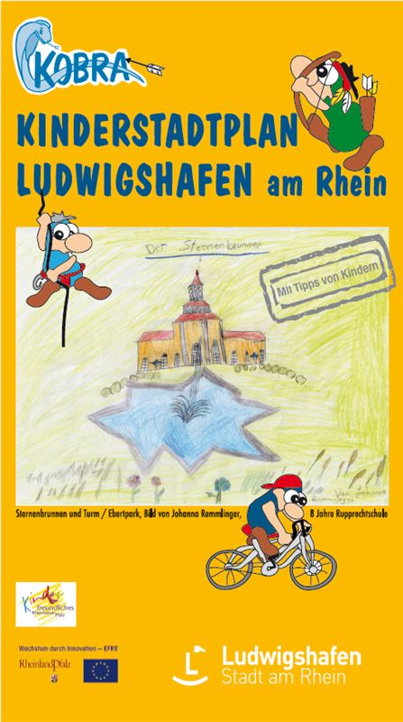 cover_ludwigshafen