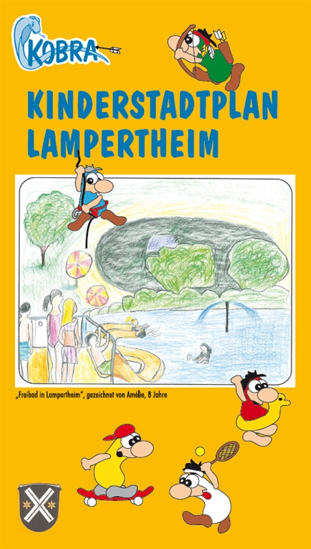 cover_lampertheim