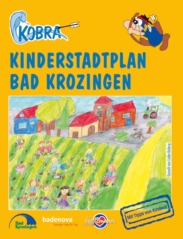 cover_bad-krozingen