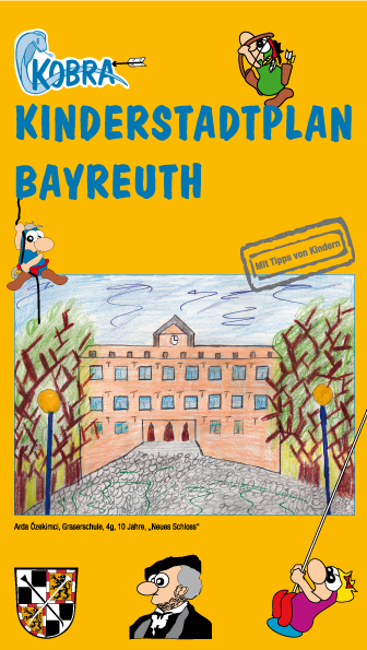 cover_bayreuth