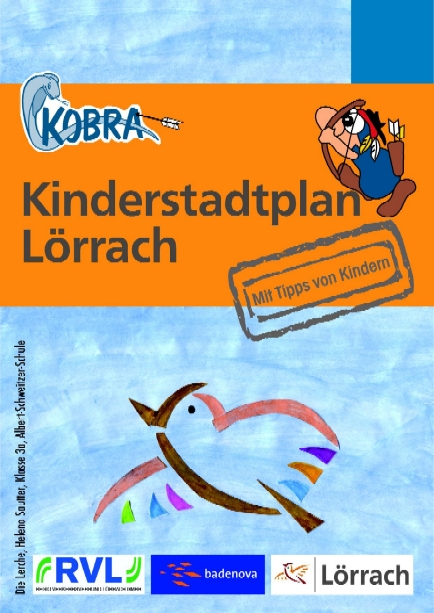 cover_loerrach