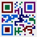 qrcode_kinderplan.net