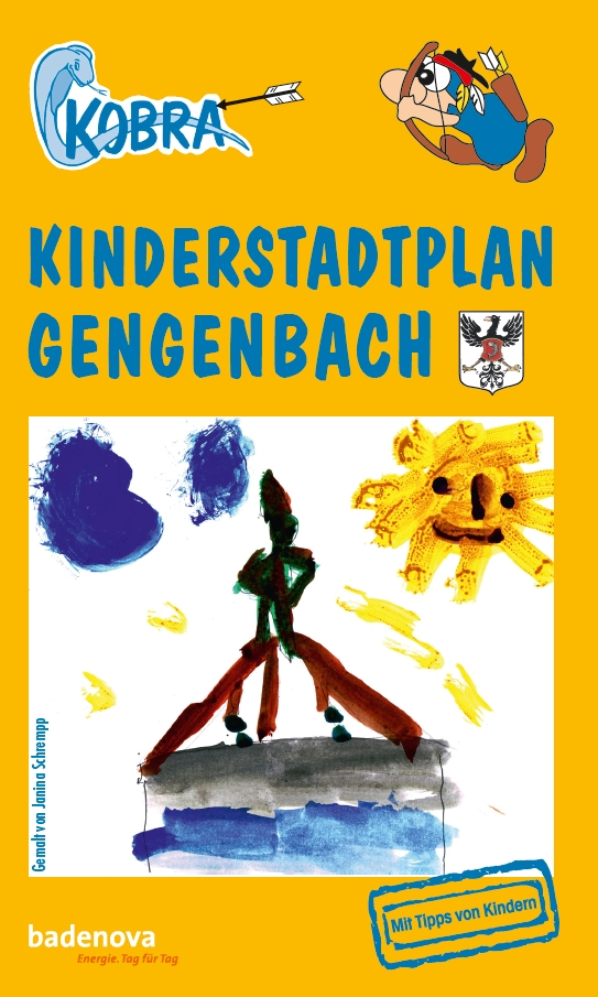 cover_gengenbach_2014