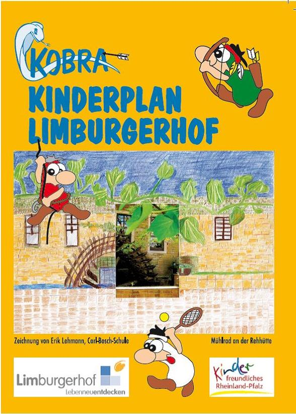 cover_limburgerhof