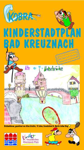 bad-kreuznach-cover