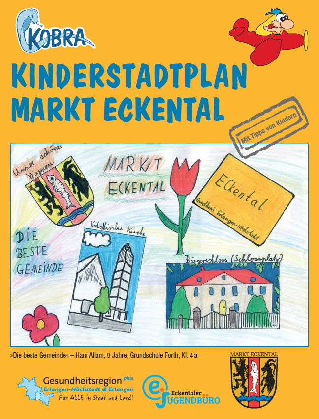 eckental-cover