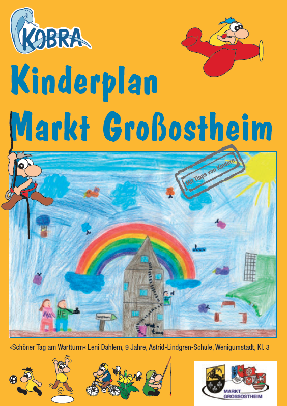 grossostheim-cover