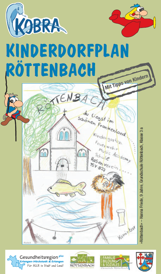 cover_roettenbach